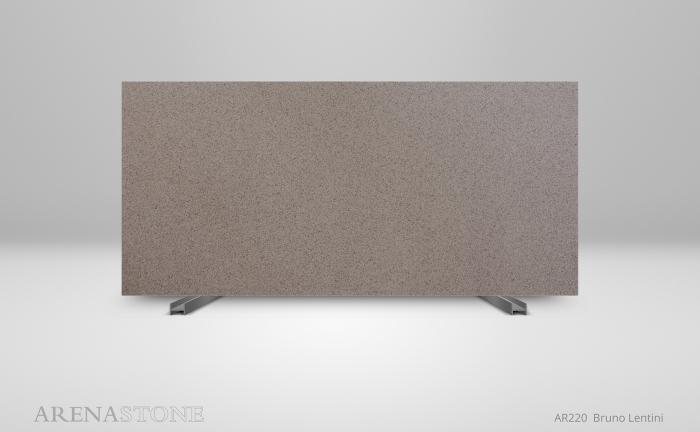 Arenastone Bruno Lentini - full size slab