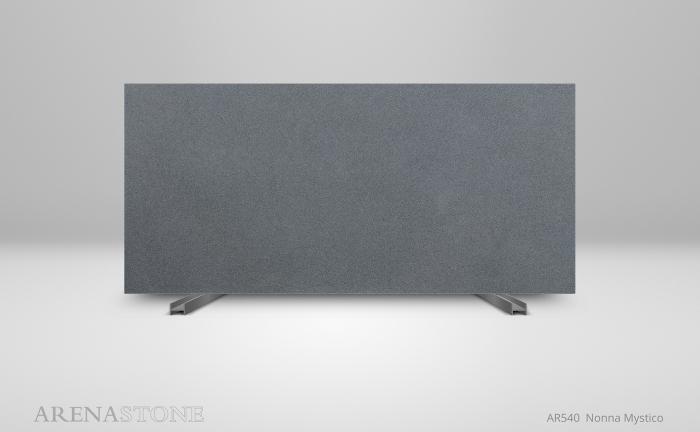 Arenastone Nonna Mystico - full size slab