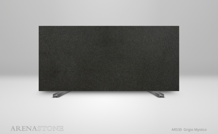 Grigio Mystico - full size slab