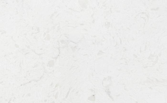 Arenastone Bianco Tura - close up texture