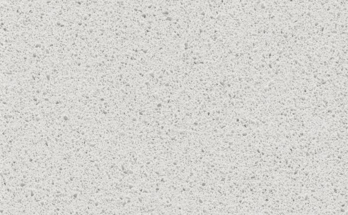 Arenastone Asti Bianco - close up texture