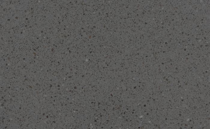 Arenastone Grigio Misto - close up texture