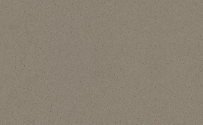 Arenastone Grigio Topolino - close up texture