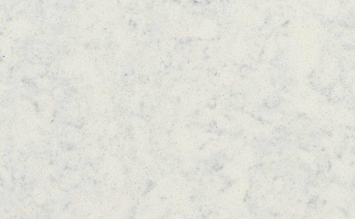 Arenastone Grigio Venato - close up texture