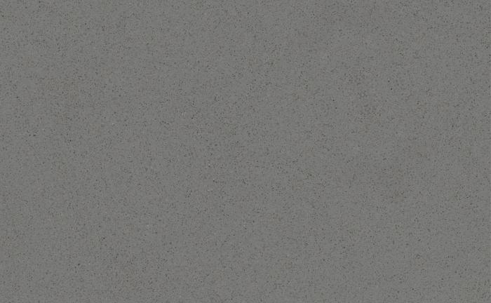 Arenastone Grigio Serena - close up texture