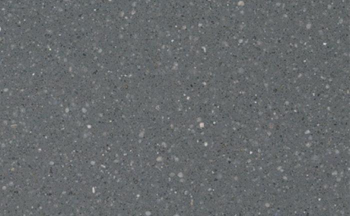 Arenastone Scuro Misto - close up texture