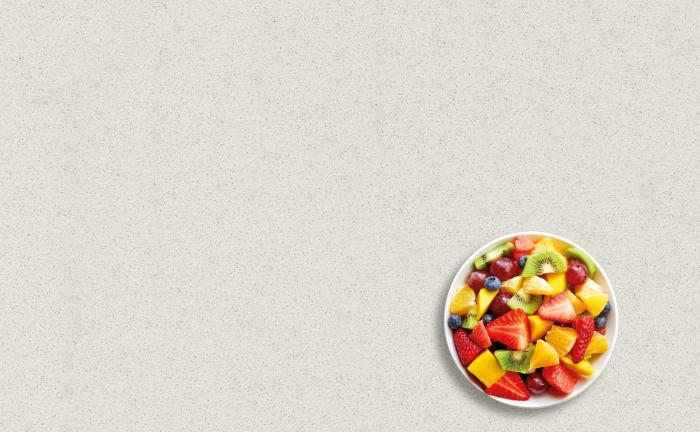 Arenastone Asti Bianco N - fruit salad