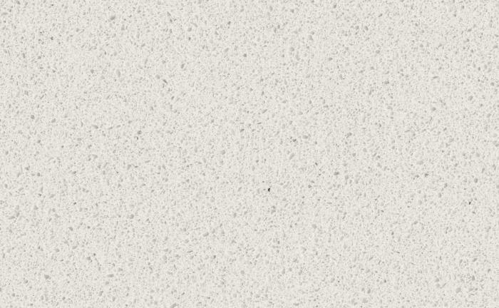 Arenastone Asti Bianco N - close up texture