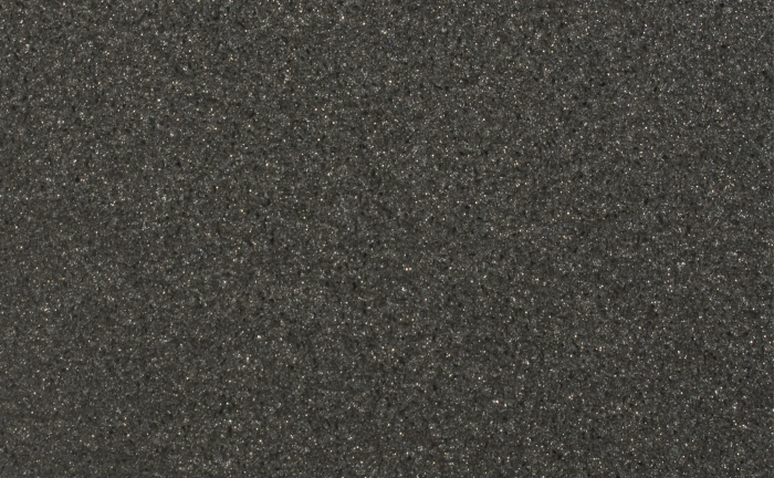 Grigio Mystico - close up texture