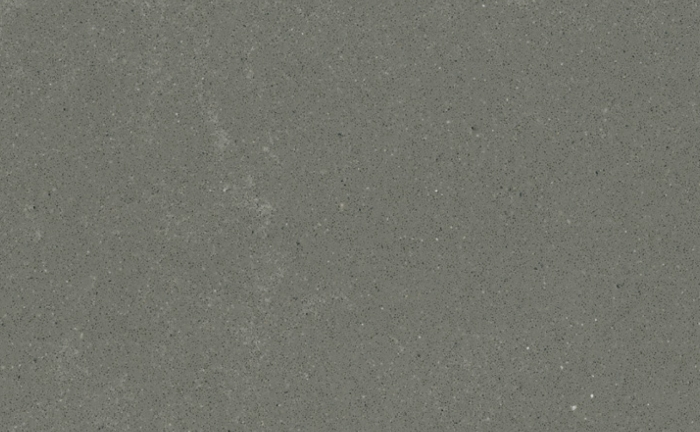 Arenastone Grigio Concreto - close up texture