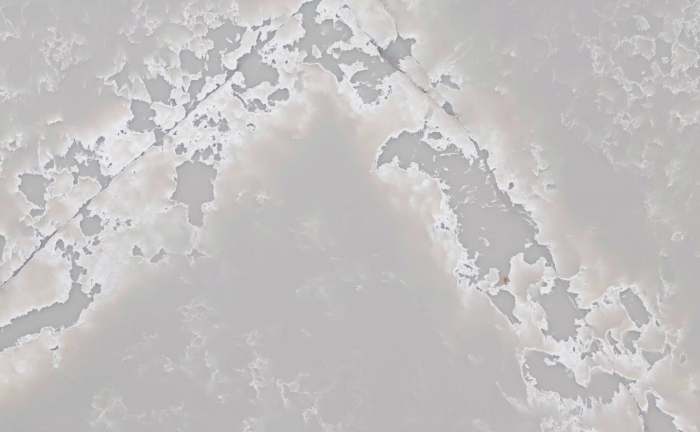 Arenastone Grigio Ghiaccio – close up of texture