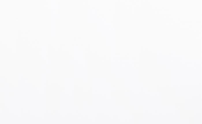 Arenastone Bianco Brilliante - close up texture