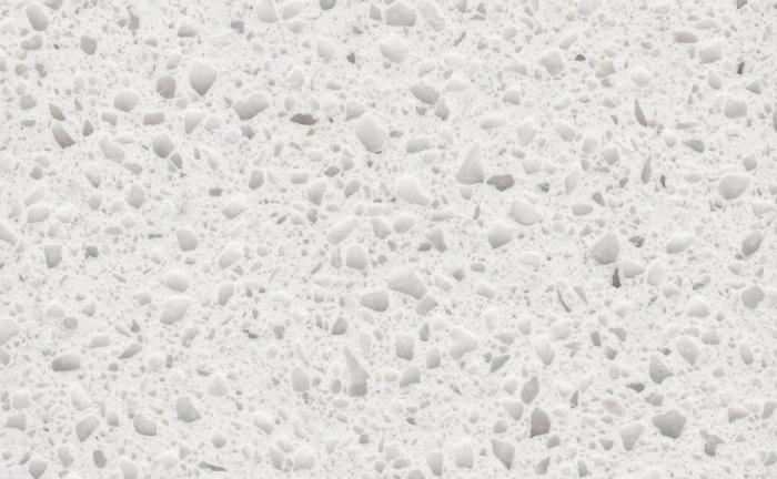 Arenastone Bianco Grana - close up texture