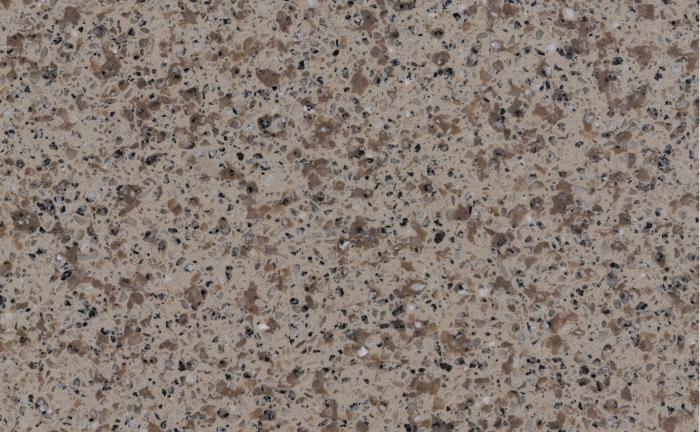 Arenastone Bruno Lentini - close up texture