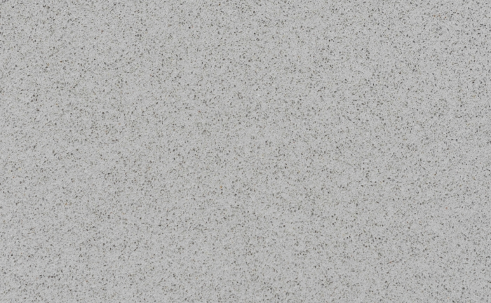 Arensatone Grigio Chiarino - close up texture