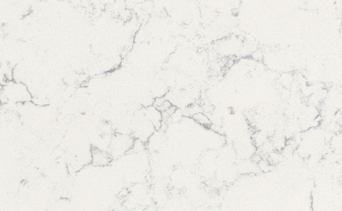 Arenastone Bianco Venato - close up texture