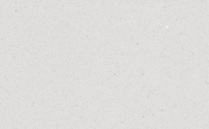 Arenastone Bianco Bellini – Close up of texture